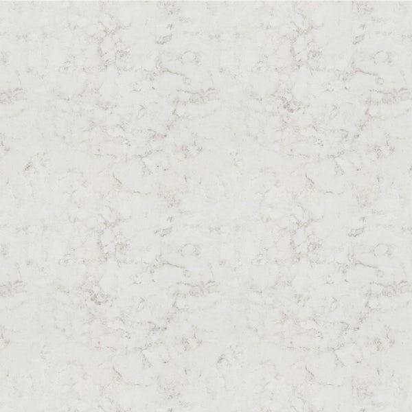Formica Aria 20mm neo cloud satin worktop