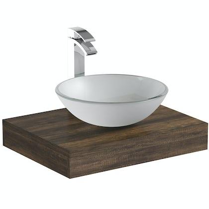 Groovy Countertop Basin Units At Victoriaplum Com Download Free Architecture Designs Ogrambritishbridgeorg