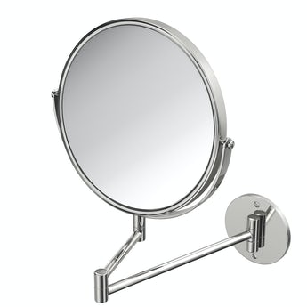Ideal Standard Shaver mirror