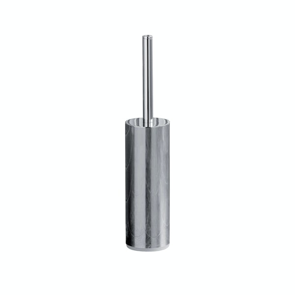 Ideal Standard Concept toilet brush with holder