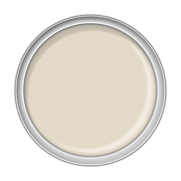 Kitchen & bathroom paint marzipan 2.5L