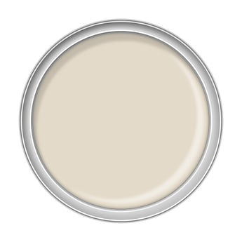 Craig & Rose marzipan kitchen & bathroom paint 2.5L