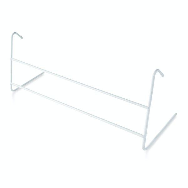Addis 3 pack radiator airer