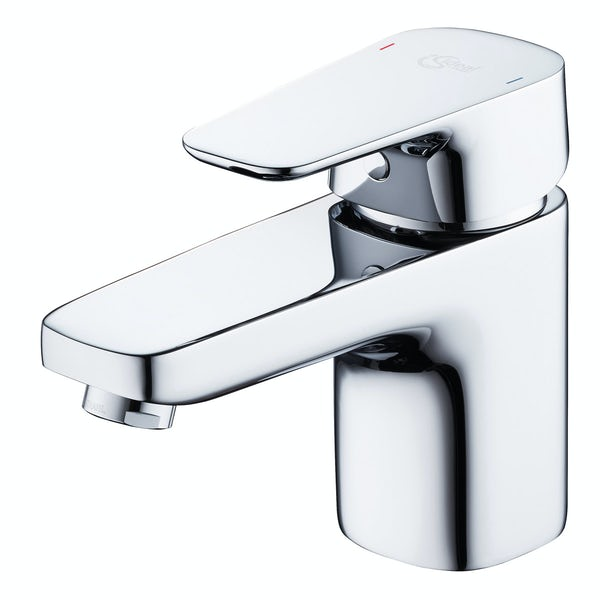 Ideal Standard Tempo 1 hole bath mixer tap