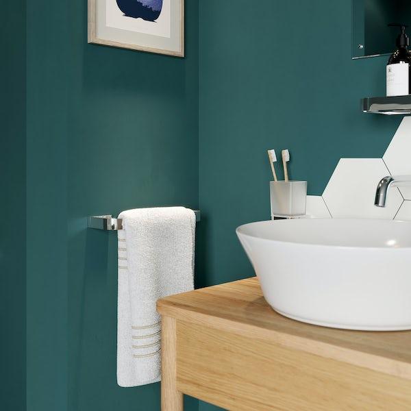 Mode Spencer towel rail