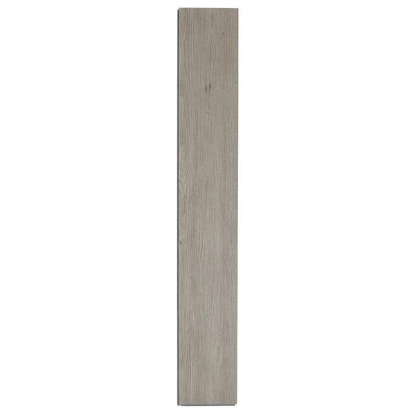 Albert silver birch SPC flooring 5mm