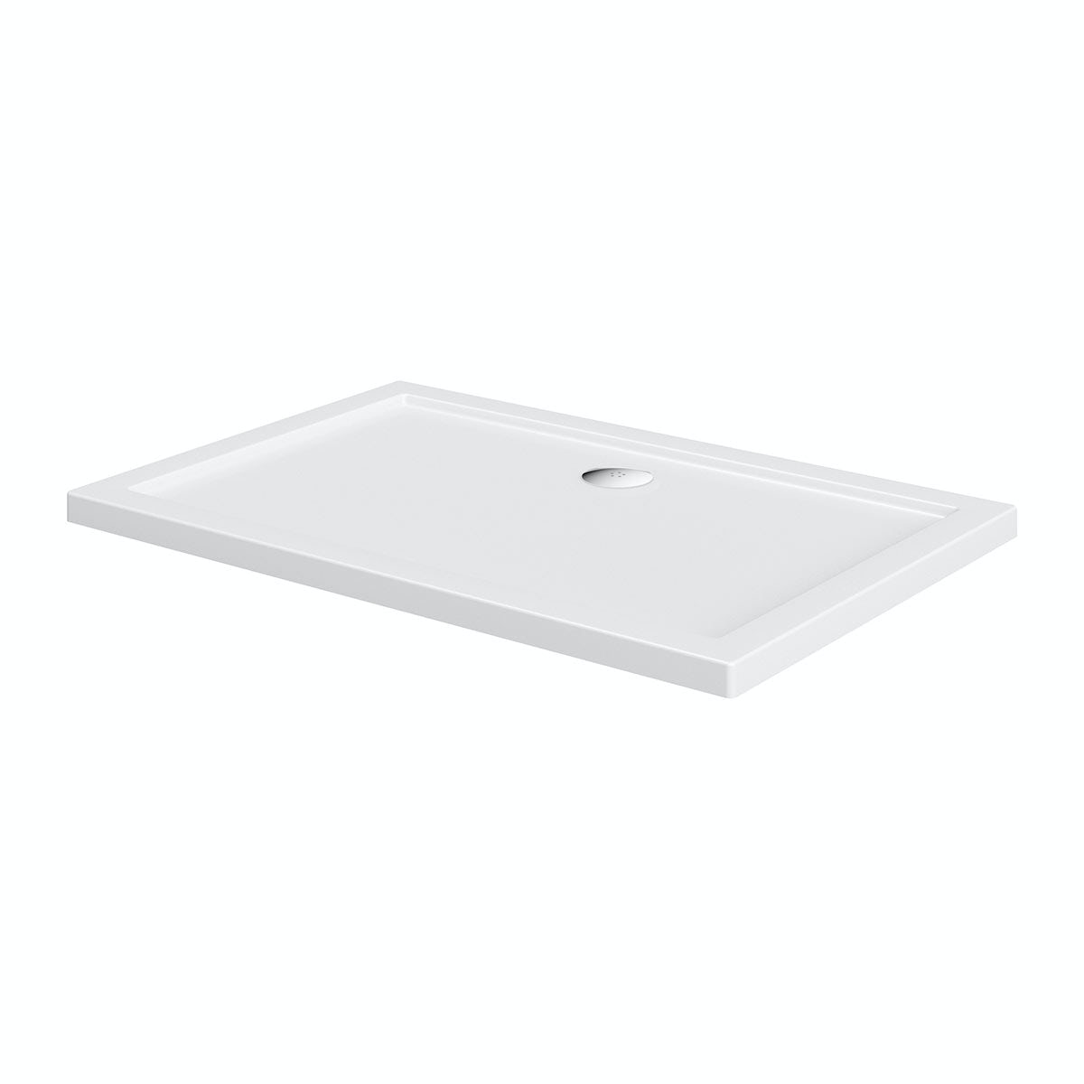 Rectangular Stone Shower Tray Up To 1200mm
